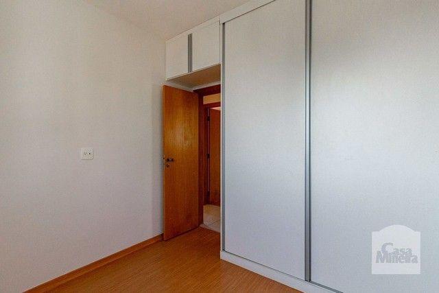 Apartamento à venda com 3 dormitórios em Serra, Belo horizonte cod:276092 - Foto 11