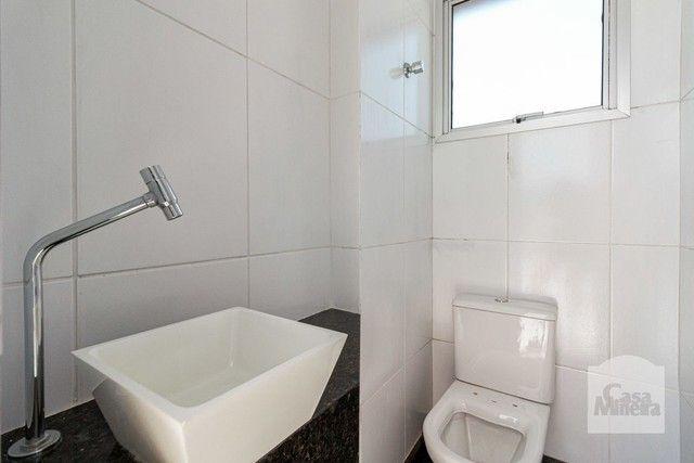 Apartamento à venda com 3 dormitórios em Serra, Belo horizonte cod:276092 - Foto 15