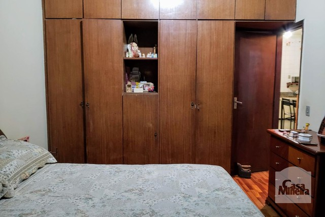 Apartamento à venda com 2 dormitórios em Novo são lucas, Belo horizonte cod:260239 - Foto 6