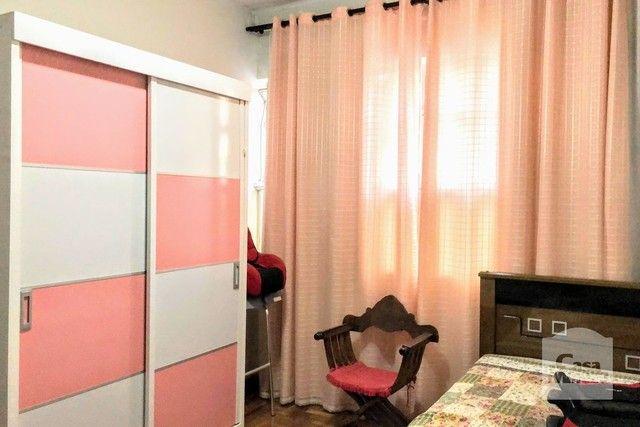 Apartamento à venda com 2 dormitórios em Serra, Belo horizonte cod:254144 - Foto 6
