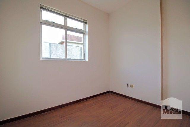 Apartamento à venda com 2 dormitórios em Serra, Belo horizonte cod:257056 - Foto 7