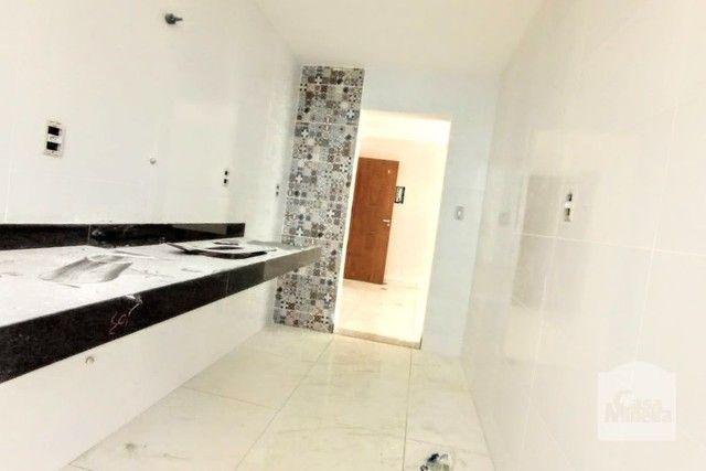 Apartamento à venda com 2 dormitórios em Santa amélia, Belo horizonte cod:277989 - Foto 6