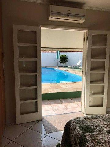 Casa para venda tem 589 metros quadrados com 2 quartos em Jardim São Luiz - Porangaba - SP - Foto 17