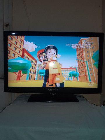 Tv 42 digital,zerada,parcelo cartão, entrego