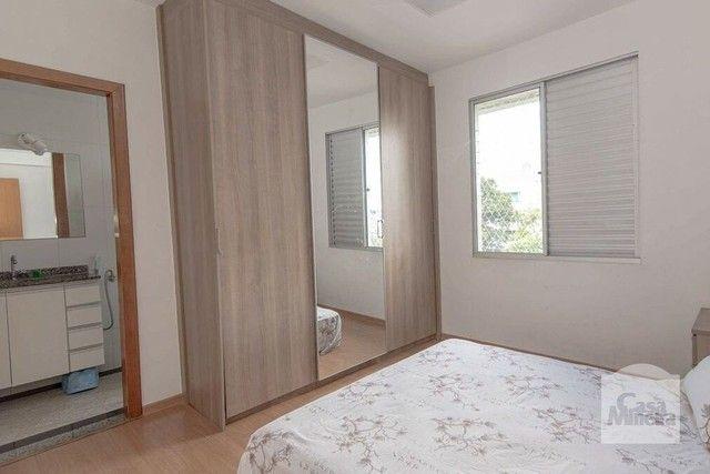 Apartamento à venda com 3 dormitórios em Ouro preto, Belo horizonte cod:277297 - Foto 15