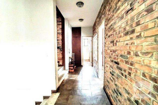 Casa à venda com 4 dormitórios em Bandeirantes, Belo horizonte cod:264454 - Foto 15