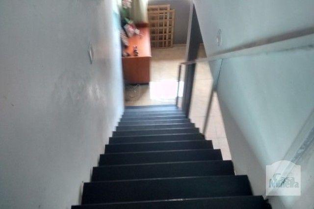 Apartamento à venda com 3 dormitórios em Paraíso, Belo horizonte cod:16141 - Foto 18