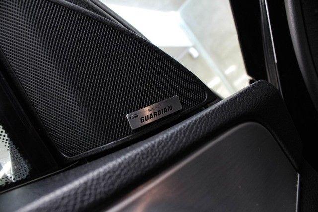 Mercedes-Benz C180 Avantgarde  - Foto 15