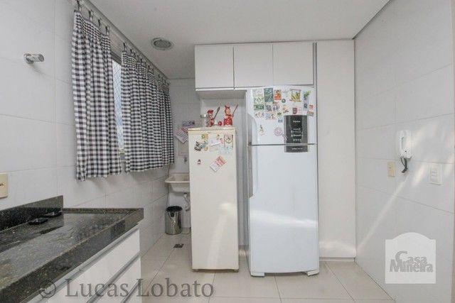 Apartamento à venda com 4 dormitórios em Santa rosa, Belo horizonte cod:276823 - Foto 18