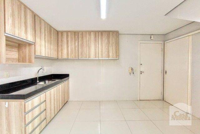 Casa de condomínio à venda com 3 dormitórios em Santa amélia, Belo horizonte cod:315259 - Foto 16