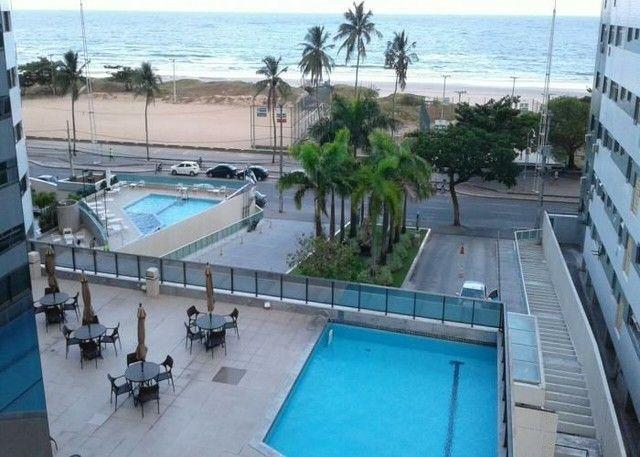 hotel em Recife na beira mar - Foto 3