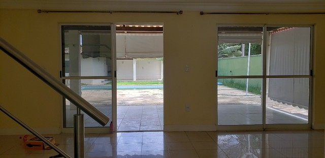 Casa residencial para Venda Tamatanduba, Eusébio 4 dormitórios sendo 4 suítes, 2 salas, 5  - Foto 10