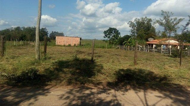 Chácara, Fazenda, Sítio para Venda com 1000m² em Porangaba, Centro / Torre de Pedra / Bofe - Foto 3