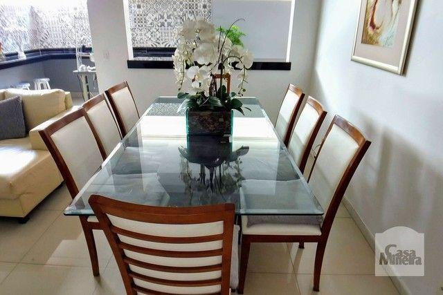 Apartamento à venda com 3 dormitórios em Carlos prates, Belo horizonte cod:318543 - Foto 4