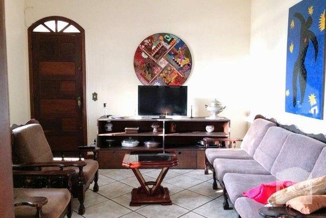 Casa à venda com 5 dormitórios em Liberdade, Belo horizonte cod:266203