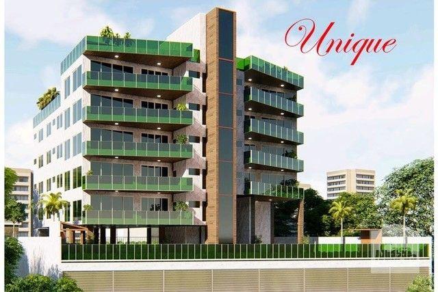 Apartamento à venda com 4 dormitórios em Santa lúcia, Belo horizonte cod:265827