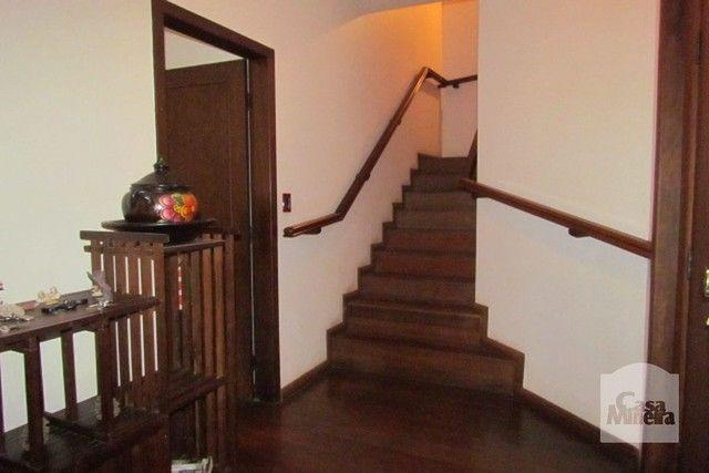 Casa à venda com 4 dormitórios em Paraíso, Belo horizonte cod:220525 - Foto 12