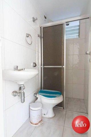 Apartamento para alugar com 3 dormitórios em Santana, São paulo cod:78675 - Foto 9