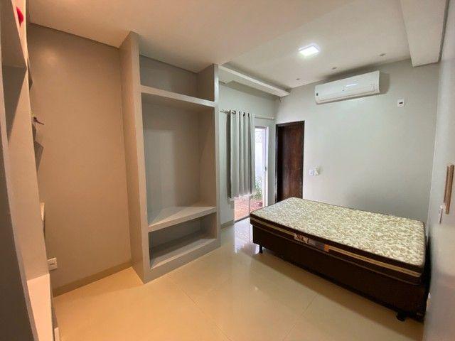 Alugo Diária de Casa com 3 quartos próximo ao Hospital do Câncer bairro: CPA 1 - Foto 13