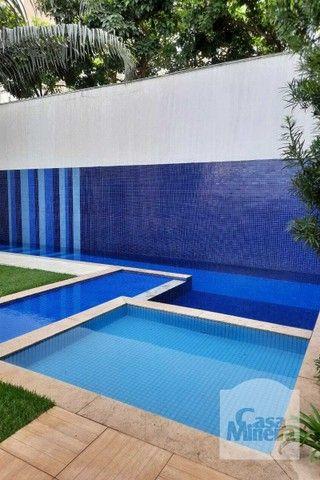 Apartamento à venda com 2 dormitórios em Ouro preto, Belo horizonte cod:276923 - Foto 16