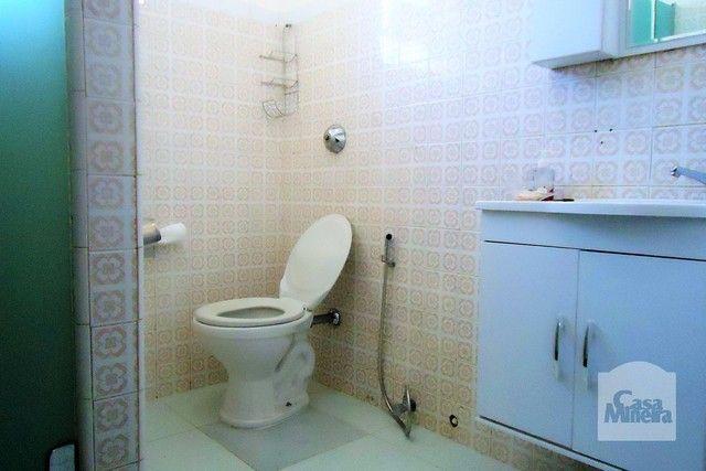 Casa à venda com 5 dormitórios em Paraíso, Belo horizonte cod:221656 - Foto 10