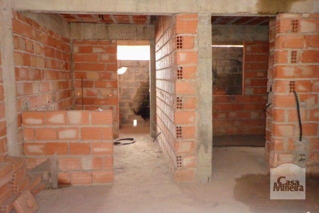 Prédio inteiro à venda com 1 dormitórios em Santa efigênia, Belo horizonte cod:233468 - Foto 4
