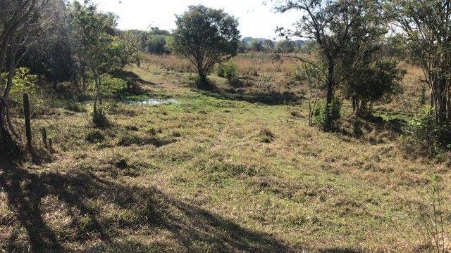 Lote, Terreno, Sítio, Chácara, Fazenda, a Venda com 39.680m², Torre de Pedra, Bofete, Pora - Foto 5