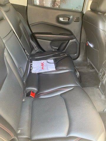 Vendo Jeep Compass - Foto 4