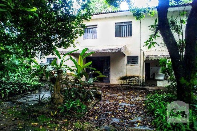Casa à venda com 5 dormitórios em Bandeirantes, Belo horizonte cod:261806 - Foto 20