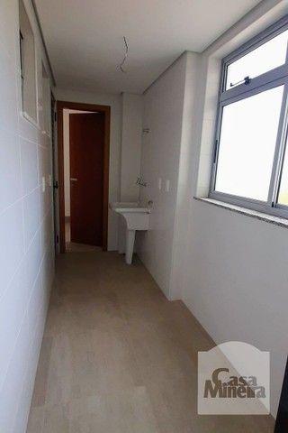 Apartamento à venda com 4 dormitórios em Luxemburgo, Belo horizonte cod:271942 - Foto 15