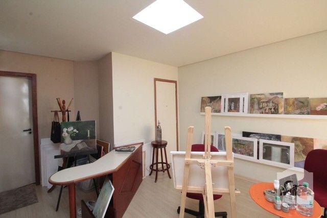 Escritório à venda em Santa efigênia, Belo horizonte cod:246759 - Foto 2