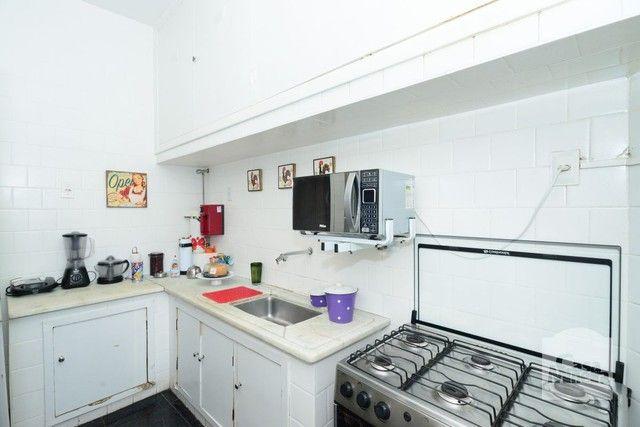 Apartamento à venda com 4 dormitórios em Centro, Belo horizonte cod:112895 - Foto 12