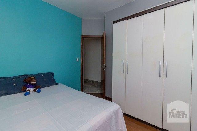 Apartamento à venda com 4 dormitórios em Ouro preto, Belo horizonte cod:320232 - Foto 13