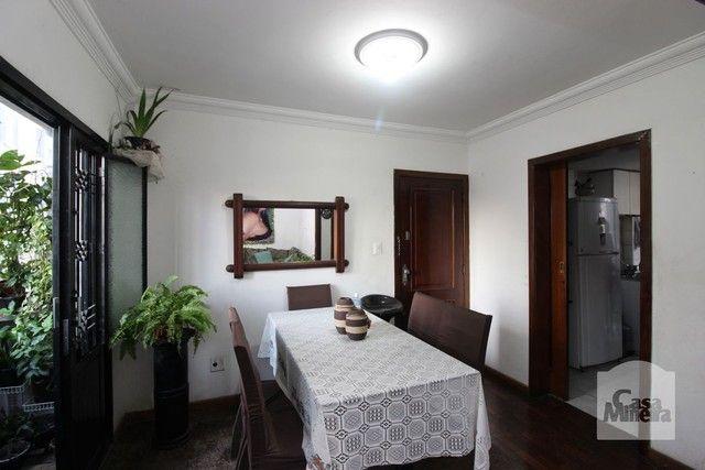 Apartamento à venda com 3 dormitórios em Padre eustáquio, Belo horizonte cod:320840 - Foto 4