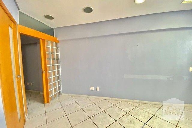 Escritório à venda em Santa efigênia, Belo horizonte cod:264125 - Foto 4