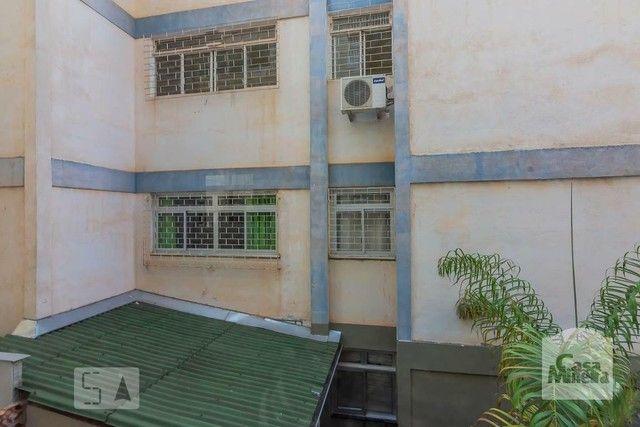 Apartamento à venda com 4 dormitórios em São lucas, Belo horizonte cod:321983 - Foto 5