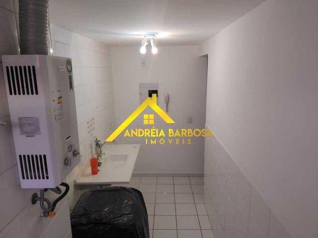 Apartamento para alugar com 2 dormitórios em Irajá, Rio de janeiro cod:VPAP20003 - Foto 12