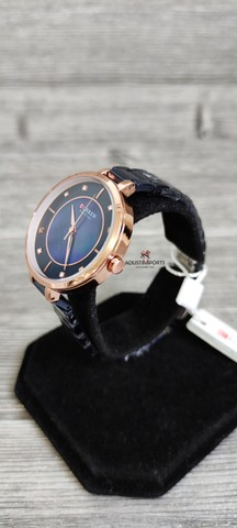 Dia dos namorados! Lindíssimo Relógio Premium importado novo e com garantia! - Foto 3