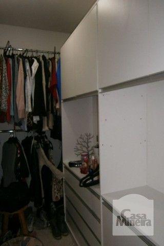 Apartamento à venda com 2 dormitórios em Ouro preto, Belo horizonte cod:276923 - Foto 5