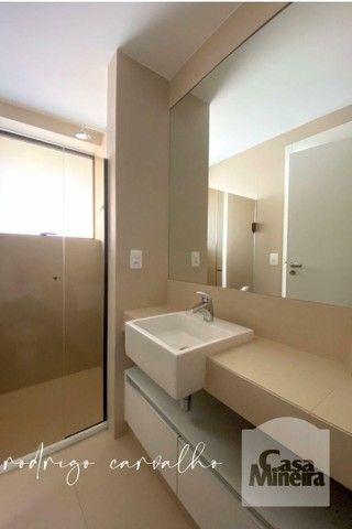 Apartamento à venda com 4 dormitórios em Santo agostinho, Belo horizonte cod:319642 - Foto 16