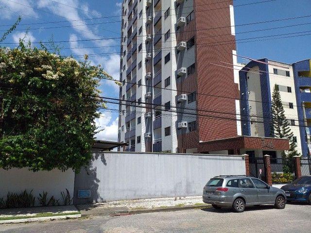 Oportunidade de um ótimo apto área nobre no Guararapes . - Foto 9