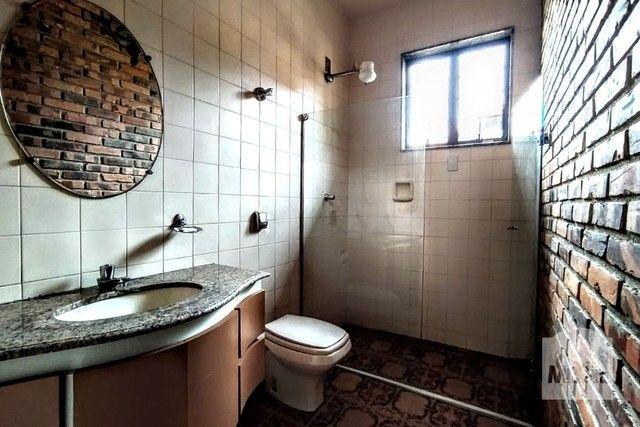 Casa à venda com 4 dormitórios em Bandeirantes, Belo horizonte cod:264454 - Foto 14