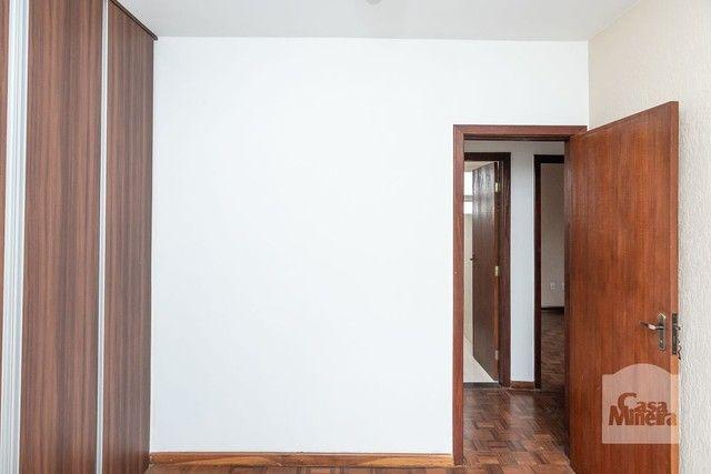 Apartamento à venda com 3 dormitórios em Paraíso, Belo horizonte cod:14845 - Foto 15