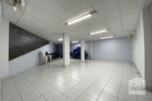 Escritório à venda em Santa efigênia, Belo horizonte cod:270096 - Foto 14