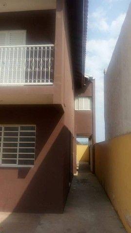Casa para Venda em Porangaba 150m² com 3 quartos 1 suite 2 vagas em Vila Sao Luiz - Porang - Foto 2