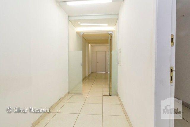 Escritório à venda em Santa efigênia, Belo horizonte cod:220810 - Foto 6