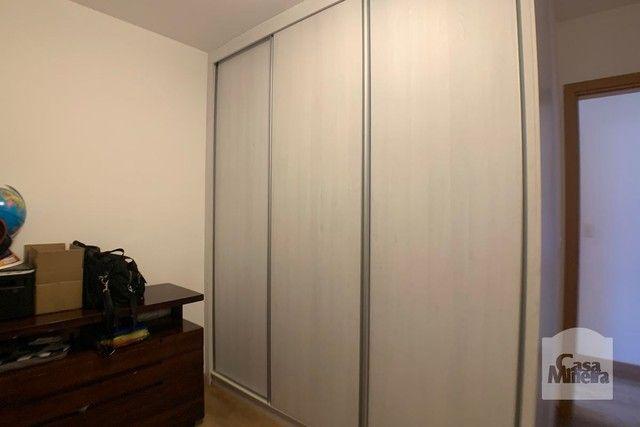 Apartamento à venda com 4 dormitórios em Santa rosa, Belo horizonte cod:277273 - Foto 18
