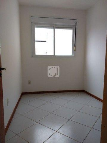 Apartamento à venda com 1 dormitórios em Nossa senhora do rosário, Santa maria cod:8588 - Foto 6