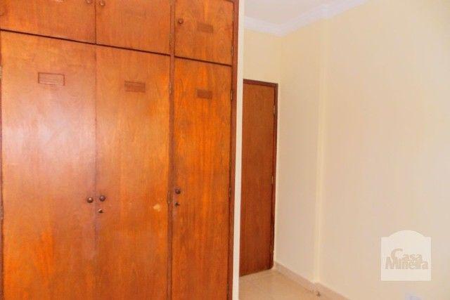 Apartamento à venda com 3 dormitórios em Santa efigênia, Belo horizonte cod:277630 - Foto 8