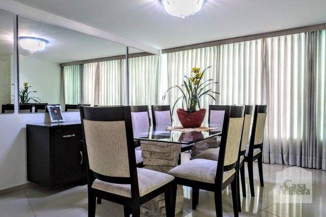 Casa à venda com 3 dormitórios em Caiçara-adelaide, Belo horizonte cod:250036 - Foto 3